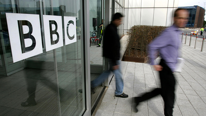 'How not to run a program': BBC slammed for failed $170 mn digital project