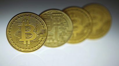 Major Silk Road 2.0 hack costs bitcoin users millions of dollars