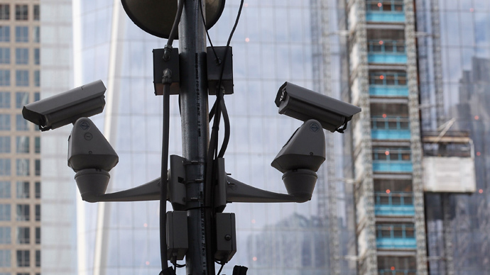 ​San Jose looks to tap into residents' private surveillance cameras for police use