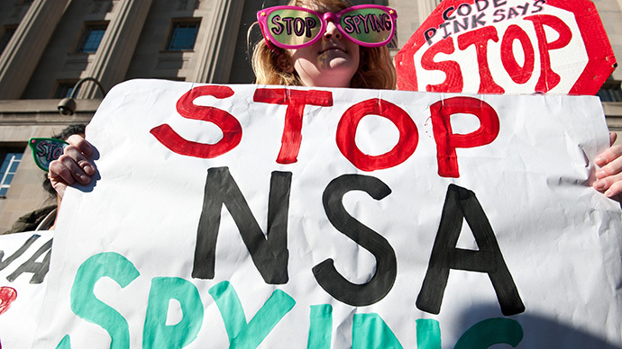 Arizona first US state to attempt legal resistance to NSA surveillance