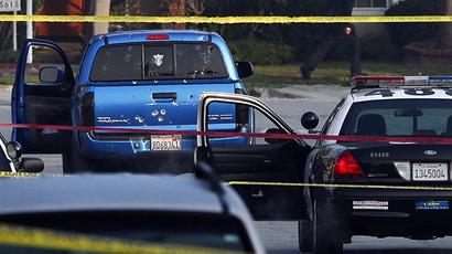 Cops who shot innocent women during Dorner manhunt to go back on the job