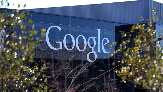 Google set to avoid EU's $5 billion fine as antitrust case deal in sight