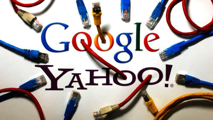 Google, Facebook, Microsoft hire first anti-NSA lobbyist in Washington