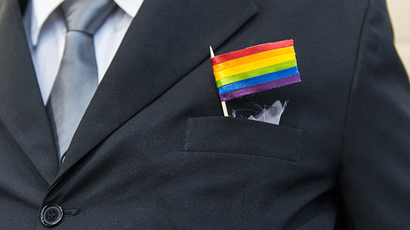 ​Furor over Kansas bill allowing denial of essential services to same-sex couples
