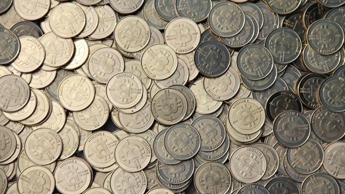 Big Apple bit: New York to introduce regulations for bitcoin transactions