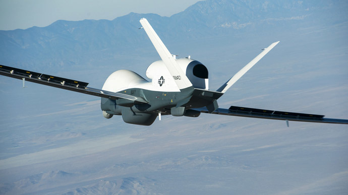 obama drone strikes civilians with Deadly Us Drone Strike Yemen 958 on Soviet Union Goals Match Liberal Ideology furthermore Secret Us Drone Program Still Getting Away With Killing Children in addition Obama 2012 Strikes also Hillary Clinton Will Kill With Kindness And Drones moreover Trump Admin Set To Expand Number Of Civilians Killed By Drone Strikes.