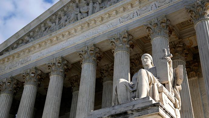 Supreme Court refuses to challenge gun laws