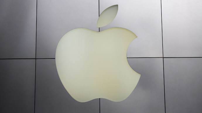 Apple hurries to correct gaping Wi-Fi security flaw