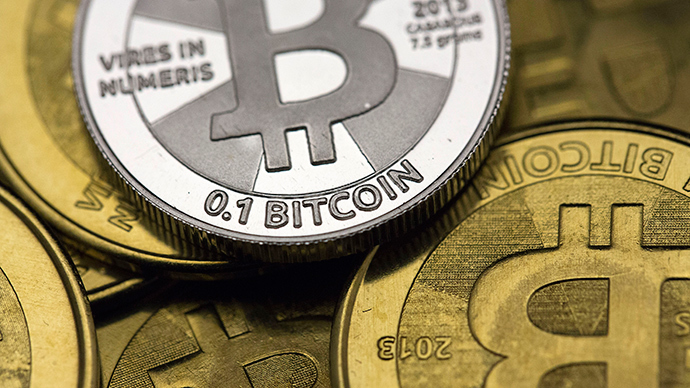 Feds subpoena Bitcoin exchange MtGox