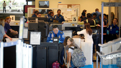 Mandatory evacuation ordered in Los Angeles suburbs ahead of storm