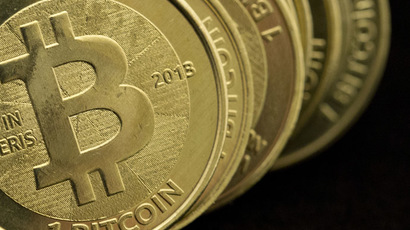 ​Bitcoin not a currency, but should be taxed – Japan