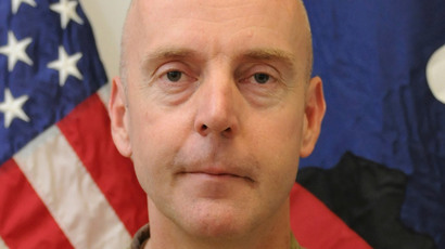 US general to plead guilty to lesser charges in sex crimes trial