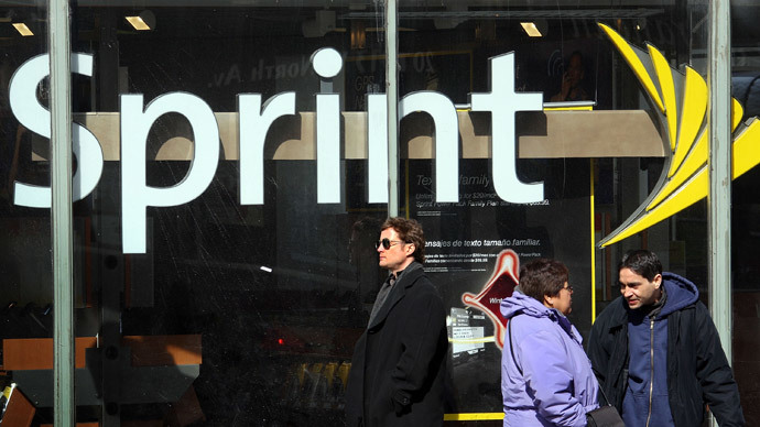 Sprint overcharged US govt $21 mn for wiretaps - lawsuit
