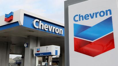America's Apache makes biggest Australian oil find in decades