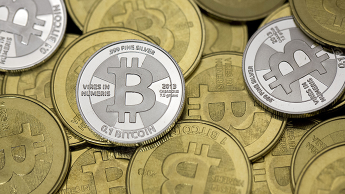 Alleged Bitcoin creator taken on wild car chase by media