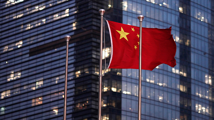 China to become world's biggest 'billionaire club' by 2023