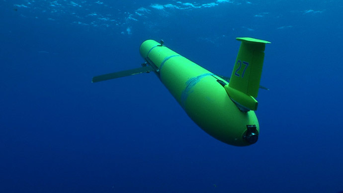 number of us drones with Underwater Drone Fleet Doubled Pentagon 698 on New Improved Dji Mavic Pro Platinum Announced as well Balloons additionally Regulatory Changes Will Put More Drones In The Air Creating Opportunities For Insurers also Reaper iot bot  follow up further World War 2.