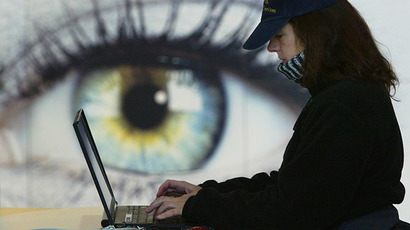 ​Surveillance watchdog 'was not personally aware' of bulk NSA spying