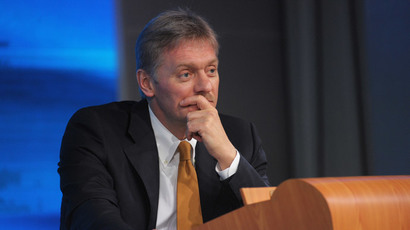 ​Gazprom Neft CEO says ditch dollar, look east if sanctions escalate