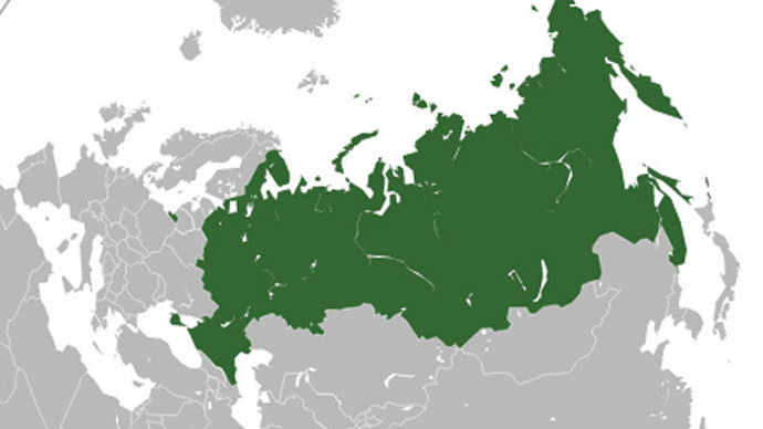 39 We map the world as it is 39 National Geographic maps Crimea as part