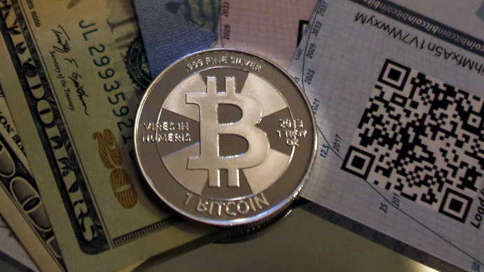 Mt. Gox claims to have found over $100 mn in 'forgotten' bitcoins