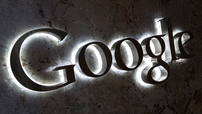 Google encrypts Gmail to safeguard against NSA snooping