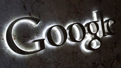 ​Will Google's new email encryption tool save us from the NSA?