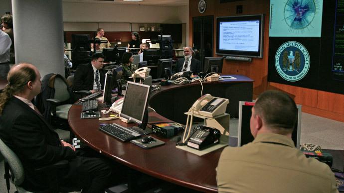 NSA hacks system administrators, new leak reveals