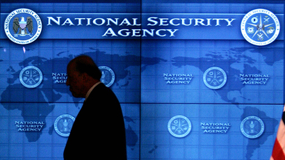 White House unveils plan to end the NSA's bulk collection of metadata