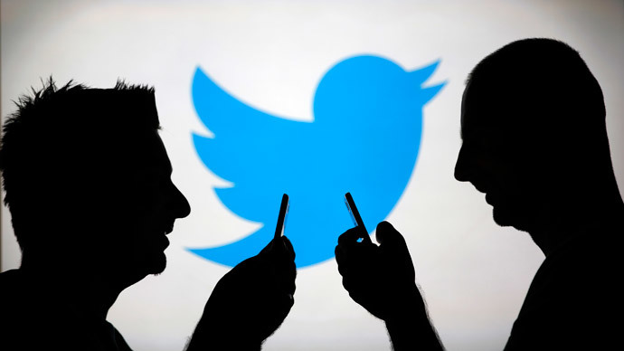 Stolen Twitter accounts more valuable to scammers than credit card info – report