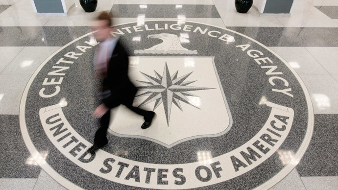 ​CIA lied about torture's effectiveness, according to unreleased Senate report