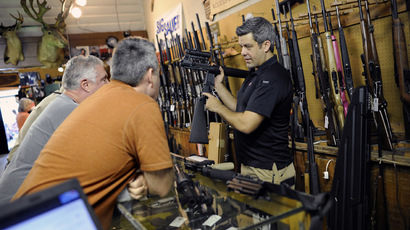 NRA plans TV and online shows to promote firearm culture