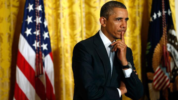 Despite Obama's promise, more deportations follow minor crimes