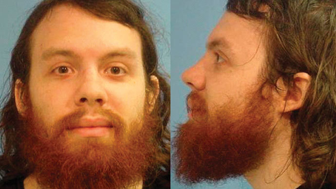 AT&T hacker 'weev' to walk free after appeals court agrees to vacate conviction