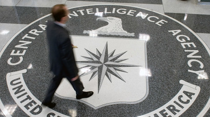 ​CIA psychologist who developed torture program defends tactics