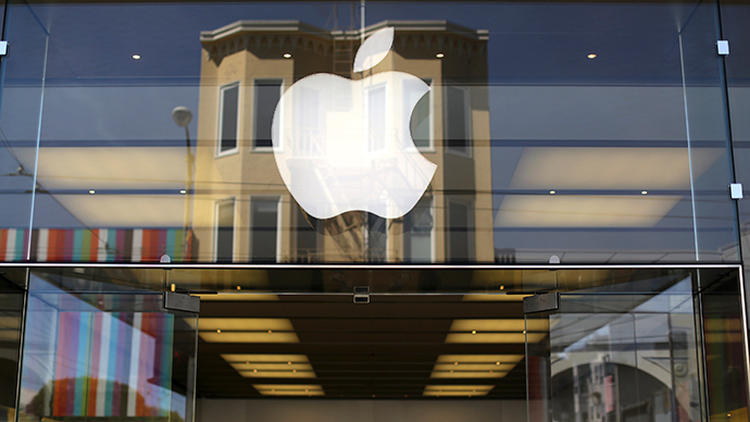 Apple deflects criticism, stuns with Q2 results