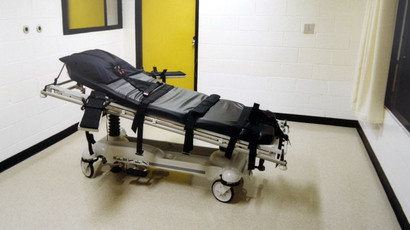 Majority of Americans still support death penalty despite botched executions