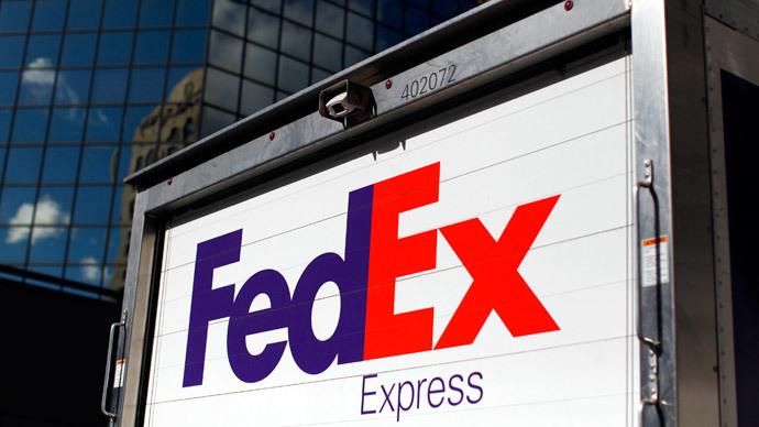 6 injured in Atlanta FedEx shooting, suspected attacker kills himself