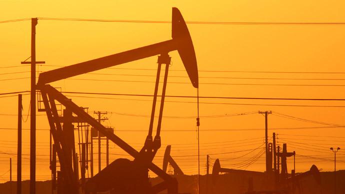 Risultati immagini per fracking