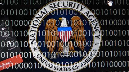 Glenn Greenwald debates former NSA director Michael Hayden on state surveillance