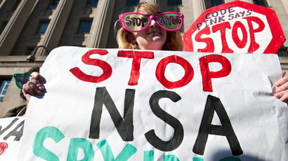 NSA posts encrypted tweet to recruit code breakers