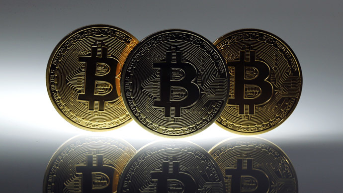 ​US Defense Dept. analyzing Bitcoin as potential terrorism threat