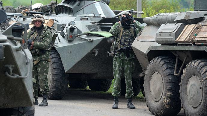400 us mercenaries deployed on ground in ukraine