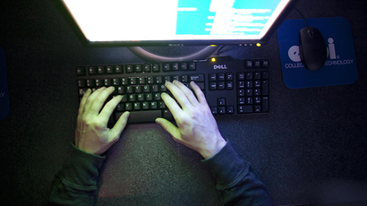 ​US utility's control systems hit by advanced cyber attack - DHS