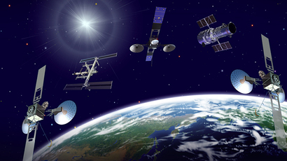 Image from nasa.gov