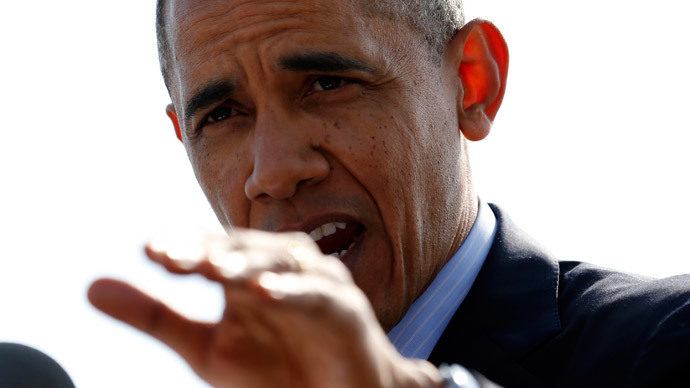 Obama ignores campaign promise as FCC targets net neutrality