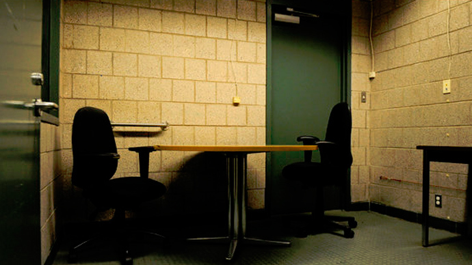FBI to quietly end policy that disallowed recording interrogations