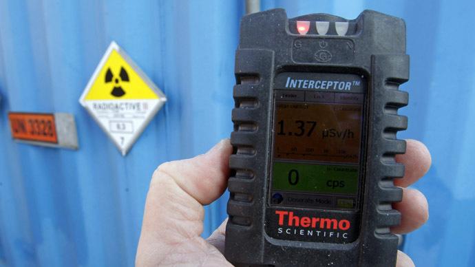 Iran cut enriched uranium stockpile by 80% – IAEA