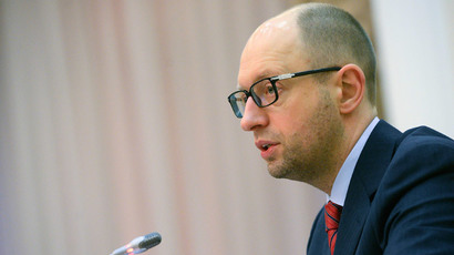 Ukraine gas: EU Energy Commissioner says Russia will charge $350-$380