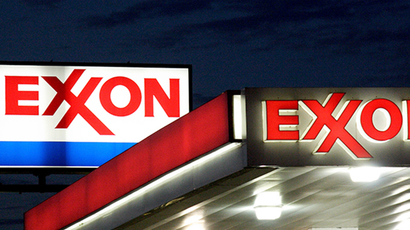 Current Rosneft and Exxon projects unaffected by sanctions – Rosneft CEO
